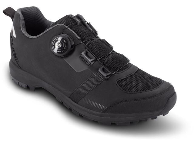 Cube ATX Loxia Pro Shoes blackline